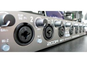 Zoom UAC 8 4