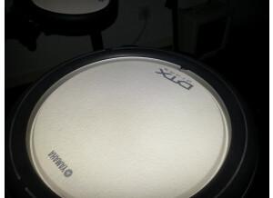 Yamaha DTX560K