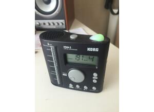 Korg Kdm-2 (51299)