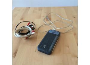 AudioTrak MAYA 44 USB