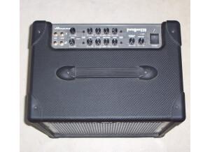 Ampeg PBC-228