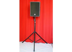 HK Audio F.A.S.T. (94124)