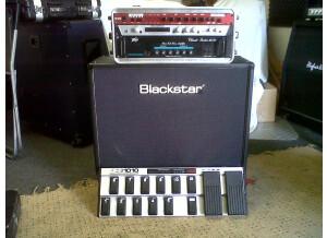 Blackstar Amplification HTV-212 (89216)