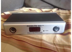 Terratec Producer Axon AX 50 USB (2147)