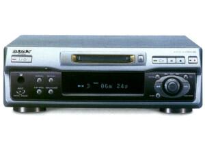 Numark CDMIX 1 (25257)