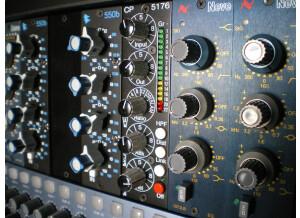 Sound Skulptor CP5176 (52337)