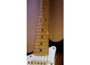Squier Classic Vibe Stratocaster '50s LH (63680)
