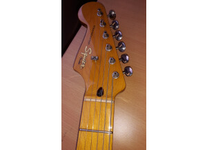 Squier Classic Vibe Stratocaster '50s LH (14631)
