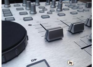 Hercules DJ Console RMX (77073)