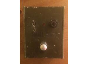 Electro-Harmonix Small Stone Sovtek (72081)
