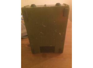 Electro-Harmonix Small Stone Sovtek (60516)