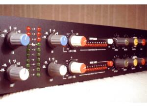 AC LCNG 189S