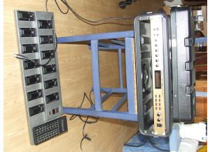 Roland GP-100