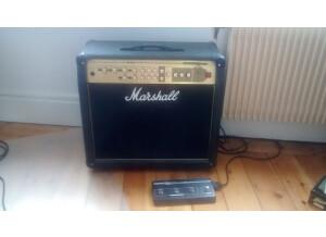 Marshall AVT100 (17594)