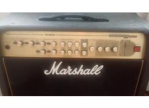 Marshall AVT100 (76045)