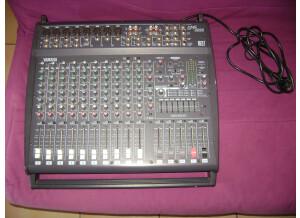 Yamaha EMX2000 (1578)