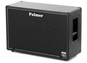 Palmer CAB 212 V30 OB (50179)