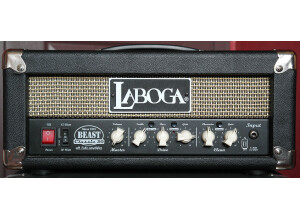 Laboga The Beast Classic Head