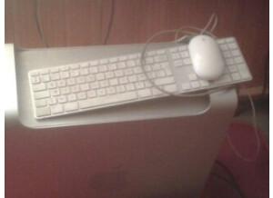 Apple Power Mac G5 2x2,3 Ghz (21488)