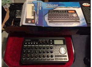 Tascam DP-006 (88096)