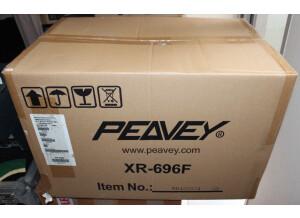 Peavey XR 696F