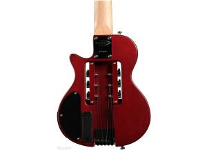 Traveler Guitar EG-1 Standard (68132)