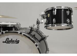 Ludwig Drums Atlas Arch