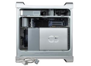 Apple Power Mac G5 2x2,3 Ghz (96162)