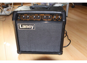 Laney LR20