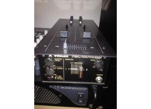 Vestax PMC-06 PRO VCA