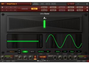 At4 plugin tuner
