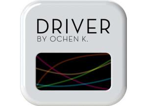 Ochen K Driver