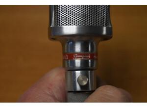Grampian Reproducers Ltd GR1/L