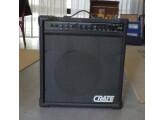 ampli clavier ou guitare Crate KX-40