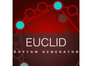 Robotic Bean Euclid Rhythm Generator