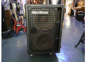 Mesa Boogie 2x10 (48523)