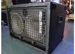 Mesa Boogie 2x10 (40540)