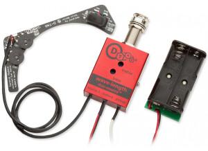 D-TAR Multi-Source