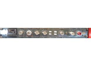 [AES] BAE 10 DCF Compressor