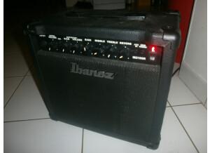 Ibanez IBZ15GR