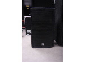 Electro-Voice Eliminator (26212)