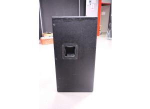 Electro-Voice Eliminator (67816)