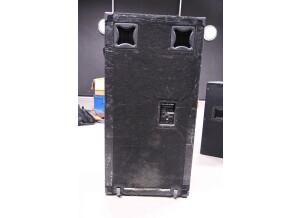 Electro-Voice Eliminator (23187)