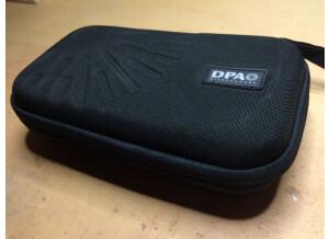 DPA Microphones d:fine Headset (93063)