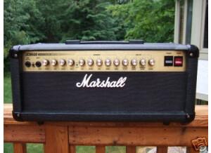 Marshall JCM600 [1997-2000] (75334)
