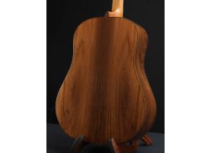 Bedell Guitars Bahia Dreadnought