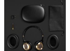 Xiaomi Mi Headphones