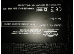 Vox V110NT (66376)
