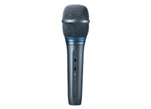 Audio-Technica AE5400 (2211)