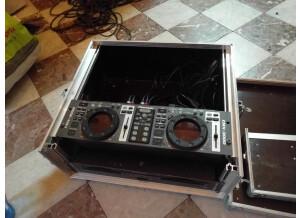 Pioneer CMX 3000 (96011)